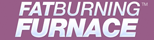 Fat Burning Furnace
